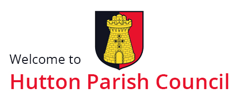 Header Image for Hutton Parish Council